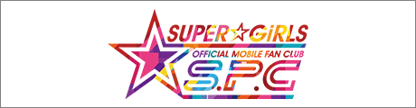 OFFICAL MOBILE FAN CLUB S.P.C.
